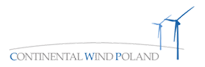 Continental Wind Poland
