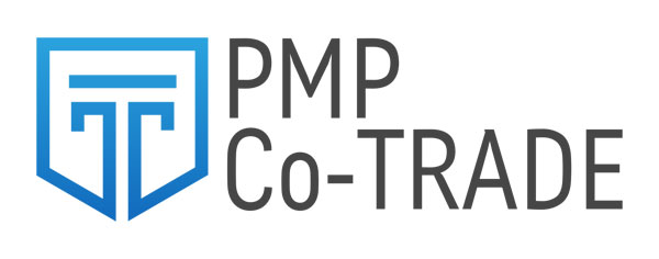PMP Co Trade